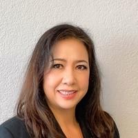Notary Public in Fountain Valley, California 92708, Diana Nguyen