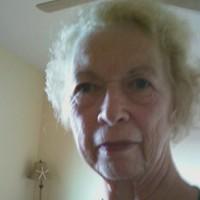 Notary Public in Columbia, Missouri 65202, Kathleen Martinez