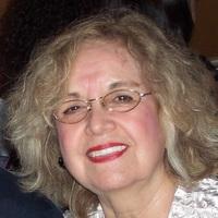 Notary Public in Corpus Christi, Texas 78413, Juanita Lamas