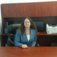 Notary Public in Copperas Cove, Texas 76522, Annette Donker