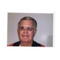 Notary Public in Brawley, California 92227, Ron Adams