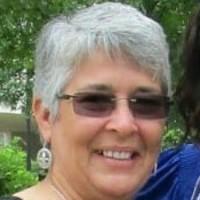 Notary Public in Corpus Christi, Texas 78411, Elizabeth Oliveira
