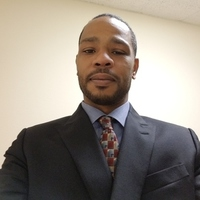 Notary Public in Houston, Texas 77073, isaac Jones