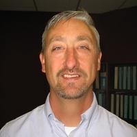 Notary Public in Sierra Vista, Arizona 85635, Glynn Ryan Jr