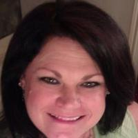 Notary Public in Cleburne, Texas 76033, Vickie Hand