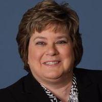 Notary Public in Harahan, Louisiana 70123, Kim Rogers