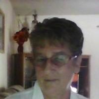 Notary Public in Portola, California 96122, Debra Beever
