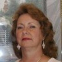 Notary Public in Spring Hill, Florida 34609, Patricia B Herpy