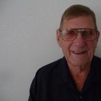 Notary Public in Sun City, Arizona 85351, John Meyers