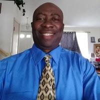 Notary Public in Hilliard, Ohio 43026, Victor Nduaguba