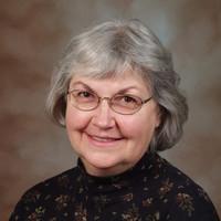 Notary Public in Grand Island, Nebraska 68803, Elaine Steinbeck