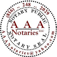 Notary Public in Saint Joseph, Missouri 64501, Shelly Hines