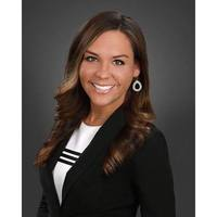 Notary Public in Fort Worth, Texas 76177, ALLYCE OLIVAREZ