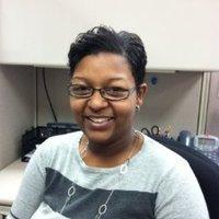 Notary Public in Canton, Ohio 44703, Alisha Davidson