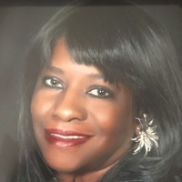 Notary Public in Houston, Texas 77053, Brenda Campbell