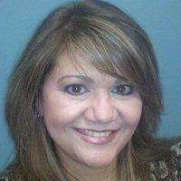 Notary Public in Corpus Christi, Texas 78410, Cynthia George