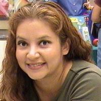 Notary Public in Cocoa, Florida 32926, Carlana Gonzalez