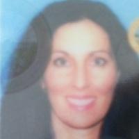 Notary Public in Dade City, Florida 33523, Renee Zdrojewski