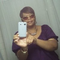 Notary Public in Clementon, New Jersey 08021, LaShawn Winchester