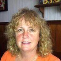 Notary Public in Neosho, Missouri 64850, Deborah    M Rochon