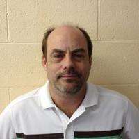 Notary Public in Little Rock, Arkansas 72210, Tim Brass