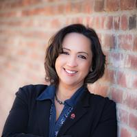 Notary Public in Sacramento, California 95825, Eva Torres