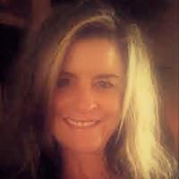 Notary Public in Pea Ridge, Arkansas 72751, Charlene Crawford