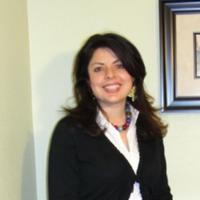 Notary Public in McKinney, Texas 75070, Gabriela Getzendanner