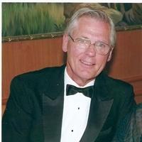 Notary Public in Arvada, Colorado 80003, Ken Metzger