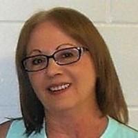 Notary Public in Burt, Michigan 48417, Donna Schramm