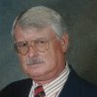 Notary Public in Georgetown, Texas 78633, Larry Quillin