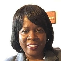 Notary Public in Country Club Hills, Illinois 60478, Denise Gray