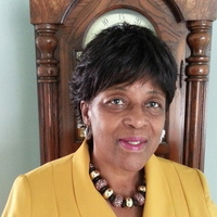 Notary Public in Camp Springs, Maryland 20746, Linda Lewis