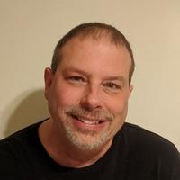 Notary Public in Macomb, Illinois 61455, Jeffrey Husband
