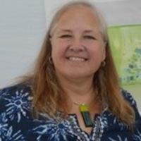 Notary Public in Crystal Lake, Illinois 60014, Maija Steele