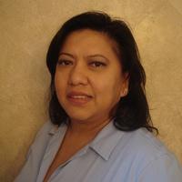 Notary Public in Bellflower, California 90706, Loreta Gutierrez-Alfonso