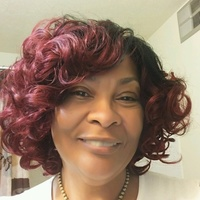 Notary Public in Berkley, Michigan 48072, Wanda Faye Tolbert