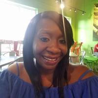 Notary Public in Jacksonville, Florida 32216, Natasha Gardner