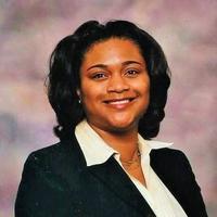 Notary Public in Houston, Texas 77025, Paula Arthur