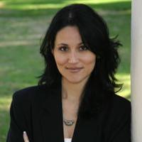 Notary Public in Sacramento, California 95831, Lucy Garcia Robles