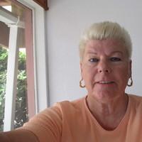 Notary Public in Blythe, California 92225, Helen Dugan