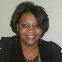 Notary Public in Bastrop, Texas 78602, Sheila Lowe