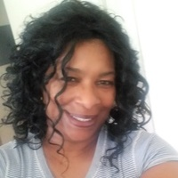 Notary Public in Greenbelt, Maryland 20770, Alicia Sanders