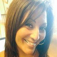 Notary Public in Saint Cloud, Florida 34772, Lisette Sanchez