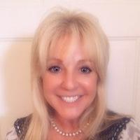 Notary Public in Corpus Christi, Texas 78410, Sharon Wyatt