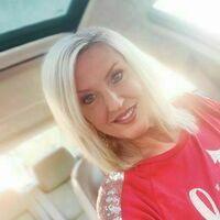 Notary Public in Smyrna, Tennessee 37167, Tonya Greer