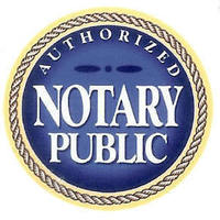 Notary Public in Brooklyn, New York 11235, Tamara Bourdeau