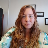 Notary Public in Copperas Cove , Texas 76522, Natasha Repasch