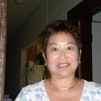 Notary Public in San Francisco, California 94122, Caroline Wong