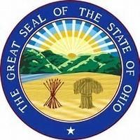 Notary Public in Columbus, Ohio 43230, Victoria Meeks